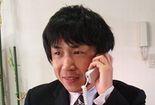 電話応対1m